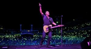 Bruce_Springsteen-Danny_Clinch-Teaser