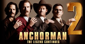 anchorman2-1024x537